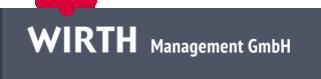 wirth management